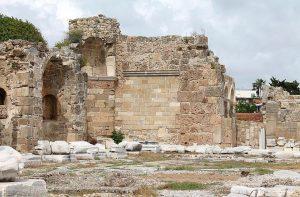 ruiny Side