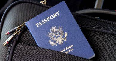 czy można wyrobić paszport przez internet