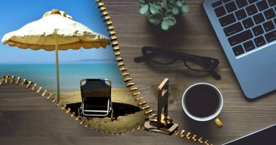biuro podróży