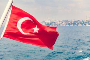 Wycieczki jednodniowe Alanya Turcja